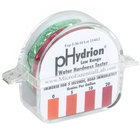 Hydrion Water Hardness Test Kit