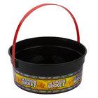 24 oz. The Chicken Bucket