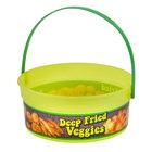 24 oz. Deep Fried Veggies