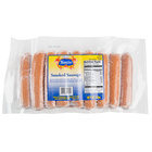 Kunzler 5 lb. Pack Fully Cooked Smoked Sausage