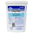Diversey 990652 Easy Paks 0.5 oz. Toilet Bowl Cleaner Packets   - 180/Case