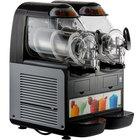 Vollrath VCBA128-37 Dual 1.6 Gallon Frozen Beverage Machine
