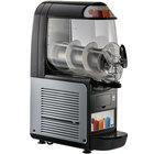 Vollrath VCBF118-37 Single 2.6 Gallon Frozen Beverage Machine