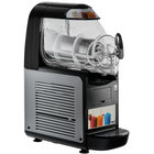 Vollrath VCBA118-37 Single 1.6 Gallon Frozen Beverage Machine