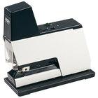 Rapid 10870425 Classic 105E 50 Sheet Electric Stapler