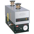 Hatco 3CS-3 3 kW Sanitizing Sink Heater - 480V