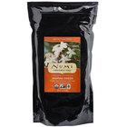 Numi Organic Jasmine Green Loose Leaf Tea 1 lb. Bag