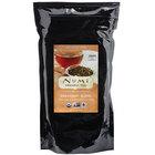 Numi Organic Breakfast Blend Loose Leaf Tea 1 lb. Bag
