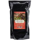 Numi Organic Golden Chai Loose Leaf Tea 1 lb. Bag