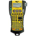 DYMO 1755749 Rhino 5200 Industrial Label Maker