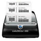 DYMO 1755120 LabelWriter 4 XL Label Maker