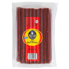 Seltzer's Lebanon Bologna 16 oz. Spicy Beef Snack Sticks