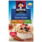 Bulk Oatmeal / Oatmeal Packets