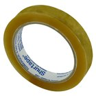 Cellulose Film Tape Roll 3/4