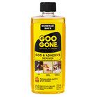 8 oz. Goo Gone 2087 Adhesive Remover