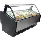 Gelato Dipping Cabinets