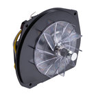 Lavex Janitorial Motor for 12 inch Upright Vacuums (#7)