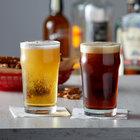 Acopa Beer Glasses