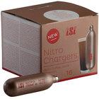iSi 070599 N2 Nitro Chargers   - 16/Box
