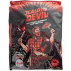 Jealous Devil 100% All-Natural Hardwood Lump Charcoal - 35 lb.