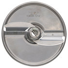 Hobart 3SLICE-1/16-SS 1/16 inch Stainless Steel Slicing Plate
