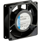 Cambro S13002 Axial Fan for H-Series Ultra Pan Carriers® and Ultra Camcarts®