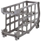 Cambro UCR10R8580 Camshelving® Single #10 Can Rack