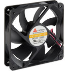 Cambro 47534 Fan Motor for Camtherm® Holding Cabinets
