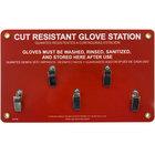 Front Line 3330 Cut-Resistant Glove Station
