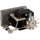 Avatoast PTMOTOR2 Drive Motor for T3300D and T3600D - 240V
