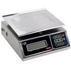 Tor Rey L-EQ-5/10 10 lb. Digital Portion Control Scale