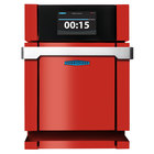 Turbochef Eco Red Countertop High speed Oven - 208/240V