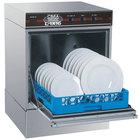 CMA Dishmachines L-1X16 Undercounter Dishwasher Low Temperature 30 Racks / Hour - 115V