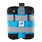 E-Z Up WB3SPBK4 Splash Instant Shelter Weight Bags   - 4/Set