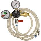Bunn 52820.0000 Primary CO2 Regulator Kit for Bunn Refresh Water Dispensers