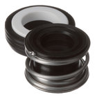 Noble Warewashing 5330-002-34-22 Seal Kit, Pump