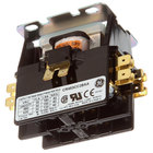 Noble Warewashing 5945-002-74-20 Contactor-208v240v, 2pole 30amp