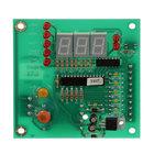 Jackson 6685-002-74-86 Temp Board