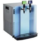 Vivreau V3-204 Mini Countertop Still / Sparkling Filtered Water Bottling System