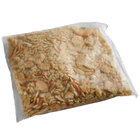Bread Crumbs and Seasoned Breading Mixes