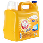 Arm & Hammer 213 oz. Clean Burst Liquid Laundry Detergent   - 2/Case