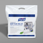 Purell&#174&#x3b; 3841-16-ECO Eco-Friendly Body Fluid Spill Kit