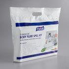 Purell® 3841-16-ECO Eco-Friendly Body Fluid Spill Kit