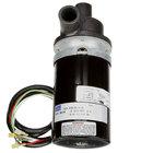 Jackson 6105-003-44-22 Wash Motor