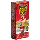 SC Johnson Raid® 697326 1.06 oz. Ant Gel - 8/Case