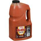 Frank's RedHot 1 Gallon XTRA Hot Cayenne Sauce