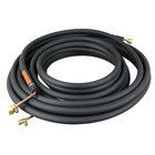 Ice-O-Matic RT325404 Pre-Charged 25' Remote Condenser Tubing Kit, R404A Refrigerant