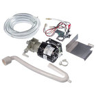 Ice-O-Matic KPU090 Drain Pump Kit for GEMU090