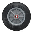 "Magliner 111025 10"" Solid Rubber Replacement Wheel"