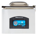 ARY VacMaster VP320 Chamber Tabletop Vacuum Packaging Machine with 16 inch Seal Bar